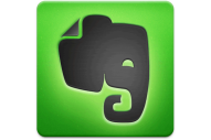 evernote5_icon-100016847-large